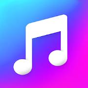 Music Audio Archives - mhapks.com