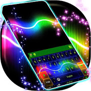 Download Good Keyboard For Android 1.275.1.127 Apk for android