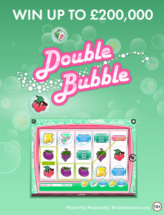 Download Heart Bingo: Real Money Bingo Games 11.42.3 Apk for android