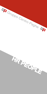 Download HR People 4.8.2 Apk for android