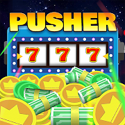 Download Hyper Pusher 1.2.0 Apk for android