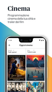 Download IlPiacenza 6.3.2 Apk for android