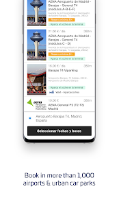 Download Imbric 3.7.82 Apk for android