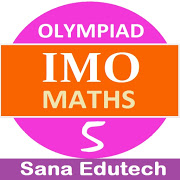 Download IMO Grade 5 Maths Prep 3.04 Apk for android