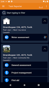 Download in4mo Task Reporter 12.0.1.1(210514-0-gfd8174c7f)_a Apk for android