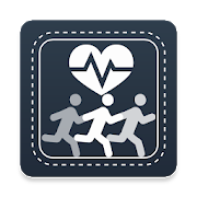 Download JoiiSports 6.0.104 Apk for android