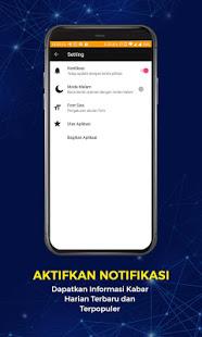Download JPNN.com - Berita Terkini 6.5.15 Apk for android