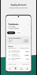 Download Jyske Bank 2.24.0 Apk for android