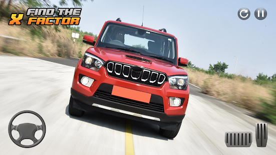 Download कार वाला गेम : Kar Racing 3D Free Game 1.19 Apk for android