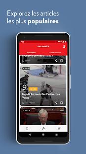 Download La Presse 5.1.41.1 Apk for android