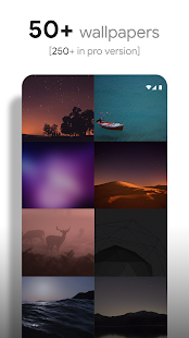 Download Lines - Icon Pack 3.3.0 Apk for android