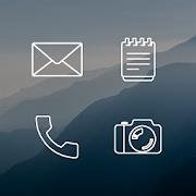 Personalization Archives - mhapks.com