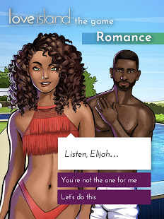 Download Love Island The Game 4.8.2 Apk for android