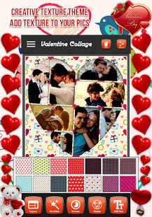 Download Love Photo Collage Maker 2021 1.16 Apk for android