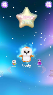 Download Lumo Stars 1.98911 Apk for android