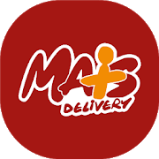Mais Delivery Apk for android