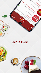 Download Mais Delivery Apk for android