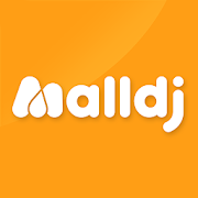 Download Malldj 2.59.5 Apk for android
