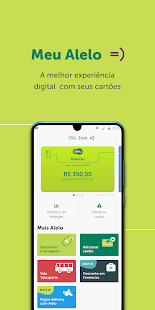 Download Meu Alelo 5.0.13 (400084650) Apk for android