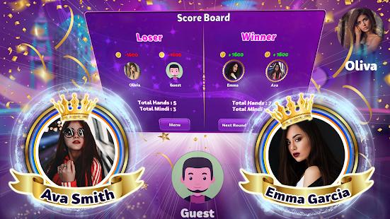 Download Mindi - Desi Game - Mendi - Mendicot 1.0.7 Apk for android