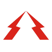 MSEDCL Meter Reading (EMP) 7.5.31 Apk for android