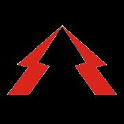 Business Archives - mhapks.com