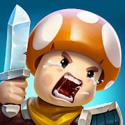 Mushroom Wars 2: RTS Tower Defense & Mushroom War 4.7.6 Apk for android