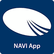 Download NAVI App 2.1.12 Apk for android