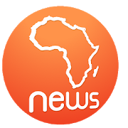 News Africa 1.30 Apk for android