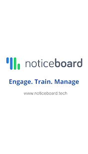 Download Noticeboard 1.6.7 Apk for android