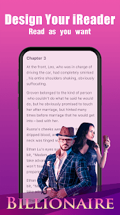 Download Novel Sky 1.6.5 Apk for android