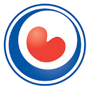 Download Omrop Fryslân 8.9.8 Apk for android
