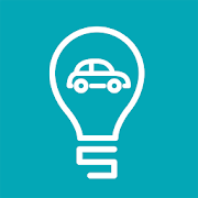 Park Smarter 3.2.0.0 Apk for android