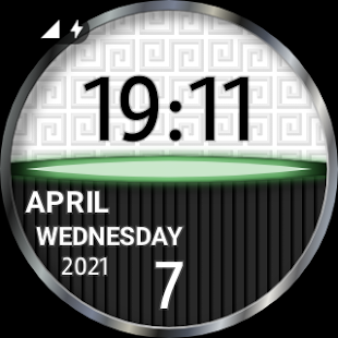 Download Personal Watch 1.9.5.2 Apk for android