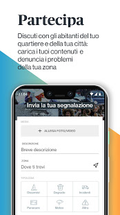 Download PerugiaToday 6.3.2 Apk for android