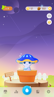 Download Plant Nanny² - Drink Water Reminder and Tracker 4.0.5.4 Apk for android