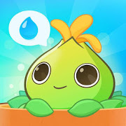 Plant Nanny² - Drink Water Reminder and Tracker 4.0.5.4 Apk for android