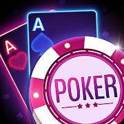 Casino Archives - mhapks.com