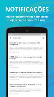 Download Portal de Notícias Mix Vale 0.22.5beta Apk for android