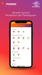 Download POSPAY 1.12.40 Apk for android