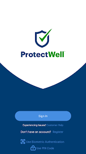 Download ProtectWell 23.1.0 Apk for android