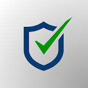 ProtectWell 23.1.0 Apk for android