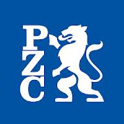 Download PZC - Nieuws, Sport, Regio & Entertainment 7.12.0 Apk for android