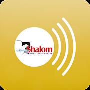 Radio Télé Shalom 4.5.2 Apk for android