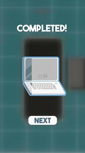 Download Repair Master 3D 4.1.6 Apk for android