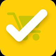 Shopping Archives - mhapks.com