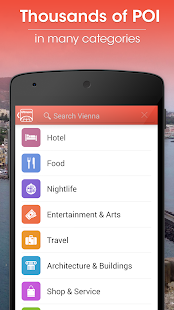 Download San Francisco Travel Guide 12.1.7-oar (Play) Apk for android
