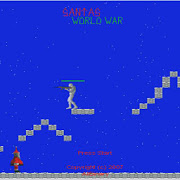 Arcade Games Archives - mhapks.com
