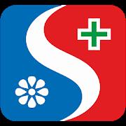 Medical Archives - mhapks.com