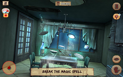 Download Scary Child 2.5 Apk for android